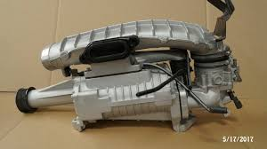 range rover engine turbo used land rover range rover turbo chargers u0026 parts for sale