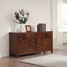 home design buffet cabinet dining room furniture storage ideas 93 wonderful dining room storage cabinets home design