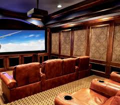 Easy Basement Wall Ideas Diy Home Theater Design With Worthy Diy Basement Wall Panels
