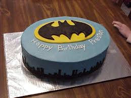 batman cake ideas batman birthday cake cakecentral