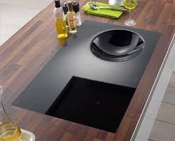 Flat Cooktop 28 Best Cooktops Images On Pinterest Kitchen Appliances Product