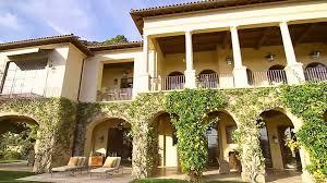 mediterranean design style view mediterranean style house designing idea