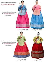 wedding wishes korean buy korean clothes online wedding hanbok traditional korean dress