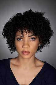 Short Haircuts For Curly Hair 2015 18 Best New Short Hair Cut Images On Pinterest Short Hair