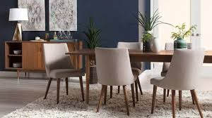 living spaces dining room sets dining room sets living spaces new regarding thesoundlapse com