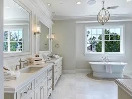 bathroom neutral bathroom ideas the master bathroom features