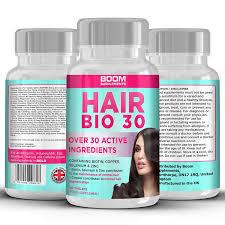 hair growth supplements hair vitamins biotin hair growth