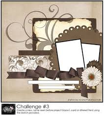 scrapbooking mariage 28 best scrap mariage images on silhouette portrait