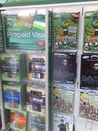 prepaid debit card loans get money loan on my prepaid card how does it take to get a