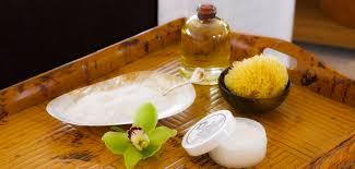 seaside nantucket spa treatments u0026 therapies the wauwinet