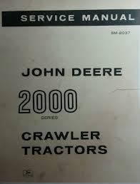 john deere 2010 manual pdf the best deer 2017