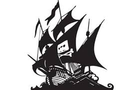 pirate bay 100 pirate bay simplywallpapers com the pirate bay black