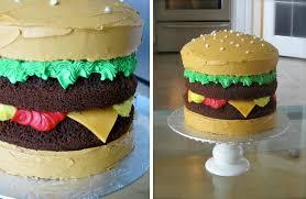 snoopy cakes kids birthday cakes 120 ideas designs recipes