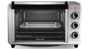 Toaster Oven Convection Oven An Of How Convection Toaster Oven Works Cuisinart Combo Steam