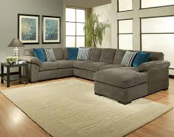 Sofa Bed Sectionals Sofa L Couch Oversized Couch Comfortable Sectionals Sectional