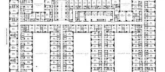 Floor Plan For Hotel Hotel Floor Plans Architecture Plan Grenada Shadowrun Cabin To