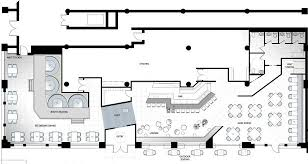 small restaurant kitchen layout ideas national restaurant design web site restaurant kitchen design