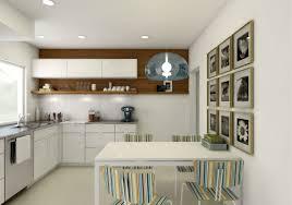 Counter Height Kitchen Island Kitchen Kitchen Island Dining Table Terrifying Kitchen Island No