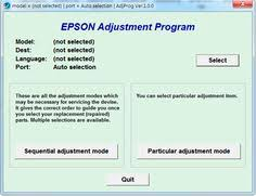 resetter epson r230 windows resetter epson r230 software download download driver printer