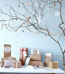 51 best Decorate with branches images on Pinterest