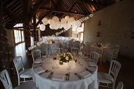 white lanterns for wedding centerpieces large hanging wedding decorations wedding reception chandelier