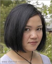 nice hairstyle for short medium hair with one hair band medium hair style gallery