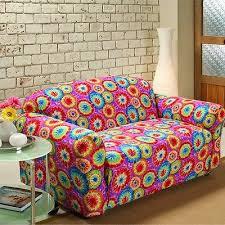 black friday tempurpedic deals tempurpedic mattress pad mattress ratings consumer reports