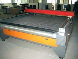 used plasma cutting table used plasma cutting tables for sale stolendale co