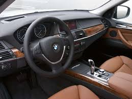 2010 bmw x5 diesel 2010 bmw x5 pictures including interior and exterior images