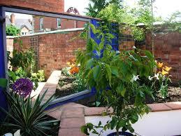 garden design with mediterranean gardens ideas the my french life