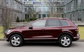 volkswagen touareg 2016 volkswagen touareg executive edition 2016 wallpapers and hd