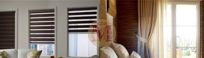Curtains And Blinds Majestic Curtains And Blinds Mickleham Vic Au 3064
