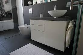 Schlafzimmerschrank Cabinet Schrank Kleiderschrank Eckschrank Kleiderschrank
