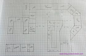 thinking about a kitchen reno do it yourself step 1 figuring out