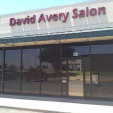 david avery salon hair salons 3351 turner plz abilene tx