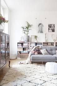 tappeto soggiorno tappeti 10 consigli 2 per scegliere quello giusto refresh