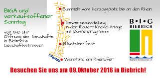 Wohnzimmer In Wiesbaden Gewerbeausstellung Am 9 10 2016 In Der Robert Krekel Anlage In