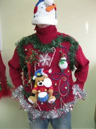 ugly christmas sweaters the stephenking com message board