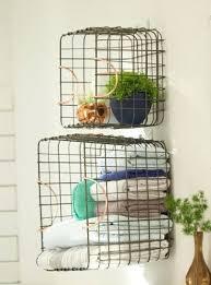 Bathroom Wire Shelving Basketball Storage Rack Uk Shelf Basket Laundry Right System Tray