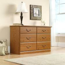 walmart bedroom furniture dressers walmart bedroom furniture dressers artrio info thesoundlapse com