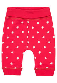 kids trousers u0026 jeans bellybutton superstar tracksuit bottoms