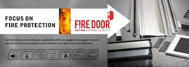 door letters suppliers u0026 china door number plates china door