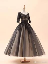 80s Prom Dresses For Sale Wholesale Ball Gown Prom Dresses Buy Cheap Ball Gown Prom