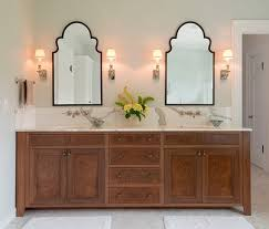Decorative Mirrors For Bathrooms by Pros And Cons Of Using Decorative Mirrors In The Bathroom