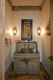 primitive decorating ideas for bathroom rustic with pictures rhloversiqcom terrific wall decor design