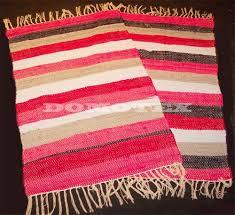 chindi rag rugs manufacturers india modern cotton chindi rugs