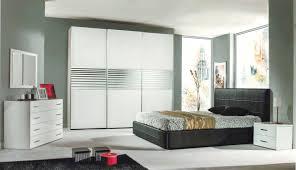 da letto moderna completa camere da letto moderne economiche home interior idee di design