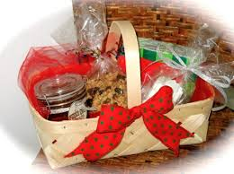 christmas gift baskets gift baskets