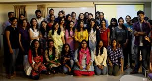 210 best sarees for farewell no 165 a tribute to commits dean ranita hirji the commits