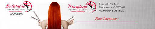 nail technician training in baltimore maryland manicurists schools